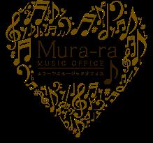 murara-logo3
